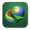 دانلود منجیر Internet Download Manager