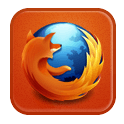 مرورگر  Mozilla Firefox