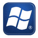 ویندوز 10 windows