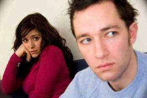 بسیاری از شریکهای جنسی افراد دیابتی از رابطهشان ناراضی هستند